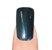 LaylaGel Polish Color 35 in the sky