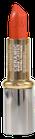 Layla Ceramic Shine Lipstick 081