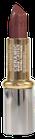 Layla Ceramic Shine Lipstick 181