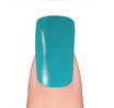 LaylaGel Polish Color 19 smeraldo