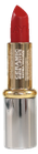 Layla Ceramic Shine Lipstick 112