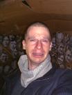 Eisenberger (Christian Eisenberger - Oxytocin Szintillation) 2010