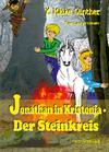 Jonathan in Kristonia - Der Steinkreis