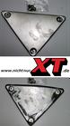 SRX-6 Deckel • Side Panel
