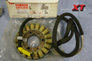 4EB-81410-00 Generator Stator