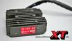 5A8 Gleichrichter / Rectifier