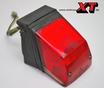 XT600 Rücklicht • Tail Light