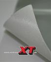 Hitzeschutz Folie Alu • Heat Barrier Foil