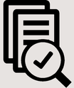 individuelle Beratung per E-Mail (in 48h) durch einen Rechtsanwalt für Arbeitsrecht
