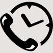 individuelle Telefonberatung durch einen Rechtsanwalt für Arbeitsrecht