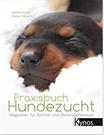Praxisbuch Hundezucht - AUSVERKAUFT -