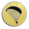 Gutschein - Tandemparagliding  GOLD