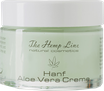 Hanf Aloe Vera Creme, 50 ml