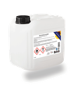 Desinfektionsmittel 5L-Gebinde