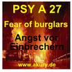 PSY A 27