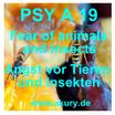 PSY A 19