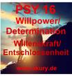 PSY 16