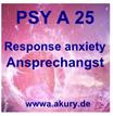 PSY A 25