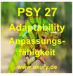 PSY 27