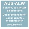 AUS-ALW