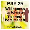 PSY 29