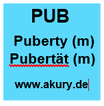 PUB (m)