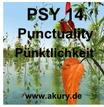 PSY 14