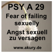 PSY A 29
