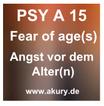 PSY A 15