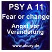 PSY A 11