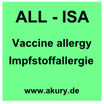 ALL-ISA