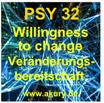 PSY 32