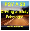PSY A 23