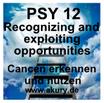 PSY 12