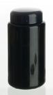 MIRON Violettglas / 200ml