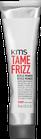 TameFrizz Style Primer