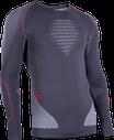 UYN Evolutyon Langarm Unterhemd