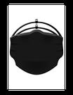 Energiapura Maske für Herren und Damen