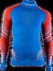 UYN Shirt Natyon 2.0 USA