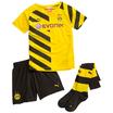 Baby/Kleinkinder Dortmund Set