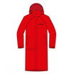 Atomic Regenjacke RS Coat