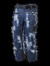 Energiapura Pant Jeans Grong