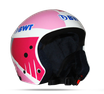 Vola Helm BWT Edition Fis