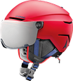 Atomic Helm Kinder, Savor Visor