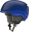 Atomic Ski Helm Four AMID