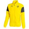 Dortmund Regen Jacke