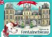 Historical Bits & Bobs : Château de Fontainebleau