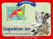 Les Superflus de l'Histoire de Napoléon 1er
