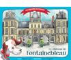 Les Superflus de l'Histoire du château de Fontainebleau