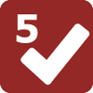 Einwandbehandlung - Die 5 schwierigsten Einwände schriftlich ausgearbeitet, individuelle Version nach Ihren Angaben (Ausarbeitung) Autor: Thomas Pelzl